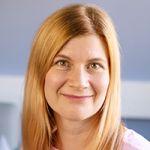 Johanna Sakko